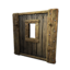 Icon tier2 wall window highlands.png