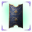 Epic icon yamatai shield.png