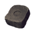 Icon coin mould.png