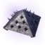 Icon tier3 savage roof sloped top pyramid.png