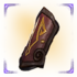 Epic icon Khitai Medium bracers.png