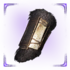 Epic icon pict heavy gloves.png