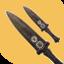 Icon khitai dagger 01.png