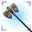 Epic icon aquilonian warhammer.png