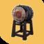 Icon khitai decor drum.png