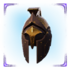 Epic icon Aquilonian Medium helmet.png