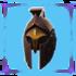 Epic icon Aquilonian Medium helmet.png