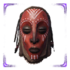 Epic icon CorruptedMask.png