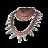 Icon darfari chestpiece.png