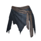 Icon light exile loincloth.png