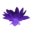 Icon purple lotus flower.png