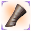 Epic icon turan light gauntlets.png