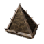Icon tier3 roof sloped corner 90.png