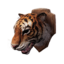 Icon trophy tiger.png