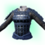 Icon yamatai heavy top.png