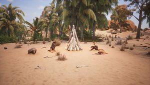 Exiles Camp 06.jpg