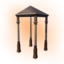 Icon tier3 turanian foundation overhang corner.png