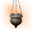 Icon turan ceiling brazier.png