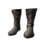 Icon zamorian boots.png