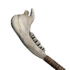 Icon darfari bone club.png