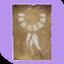 Icon pict warpaint 04.png