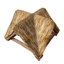Icon tier1 roof sloped top X.png