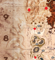 RelicHuntercamps4.png