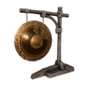 Icon gong.png