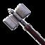 Icon repair hammer hardened steel.png