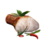 Icon spiced fatty meat.png