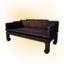Icon khitai decor seat wood.png