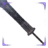 Icon legendary 2h edge iron king sword.png