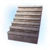 Aquilonian Stair-Maker