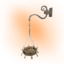 Icon turan wall brazier.png