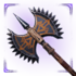 Epic icon pictish waraxe.png