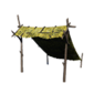 Icon survivalist tent.png
