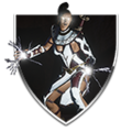 AoC-Skills-Magic.png