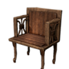 Chairmaker
