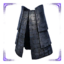 Icon legendary SK iron king skirt rusty M.png