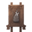 Icon sign standing cooking.png