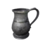 Icon Tavern Inside WinePot.png