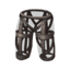Icon leggings frame.png