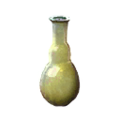 Icon potion of vehemence elixir.png