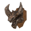 Icon trophy king rocknose.png