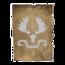 Icon Warpaint vanir.png