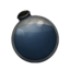 Icon dying vial blue dye.png