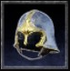 Icon poitain light helmet.png