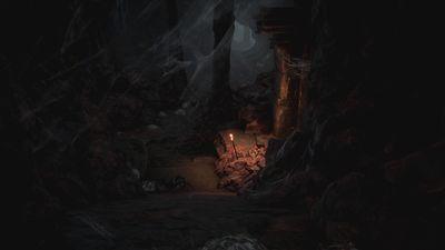 Skittering cavern 2.jpg
