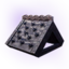 Icon tier3 savage roof sloped top straight.png