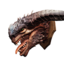 Icon trophy dragon red.png
